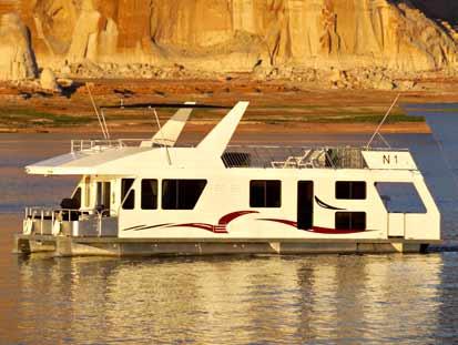 Utah Boat Rentals Boat Charters Boat Tours Guides